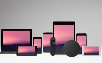 New Android N Developer Preview release is out with automatic updates