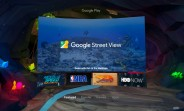 Google announces Daydream, a VR platform built into Android