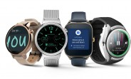 Android Wear 2.0 unveiled with new design, standalone functionality