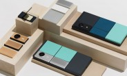 Google's ambitious Project Ara has been canned