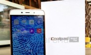 Coolpad Note 3 Plus launched in India