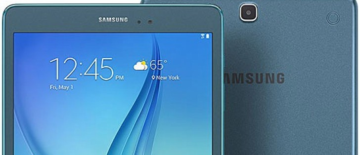 Marshmallow update starts rolling out to Samsung Galaxy Tab