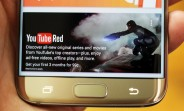 Google Cast offers include: 3 months of YouTube Red for $1, HBO Now trial, and more