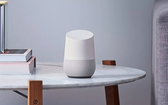 Google Home and Chromecast Ultra will reportedly cost $129 and $69
