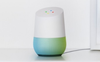 Google Home will be powered by Chromecast hardware, says report