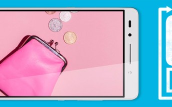 Honor 7 and Honor 5X now come with a 60-day return policy in Europe