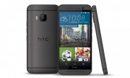 HTC launches the One M9 Prime Camera Edition in Europe