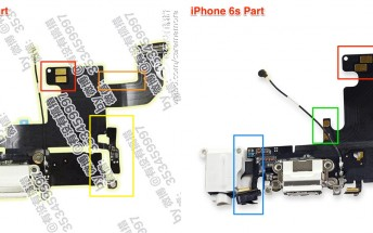 iPhone 7 will have 3.5mm headset jack after all, latest leak says