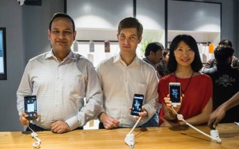 OnePlus sets up its first Exclusive Service Center in India; five more coming