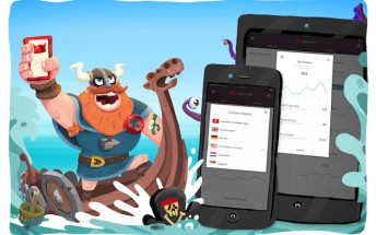 Opera launches free unlimited VPN for iOS