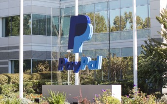 PayPal app 6.0 will not be coming to Windows Phone, Blackberry, or Fire Phone