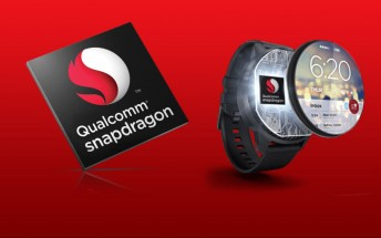 Qualcomm unveils Snapdragon Wear 1100 chipset with rich connectivity