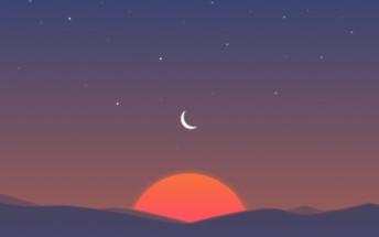 Microsoft postpones Sunrise Calendar app's shutdown