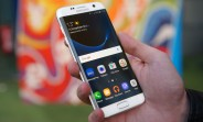 T-Mobile starts Buy One, Get One free deal for all Samsung smartphones