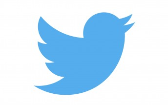 Twitter to stop counting user names, images and links in 140 characters