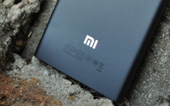 Xiaomi tops China online market in April [UPDATED]