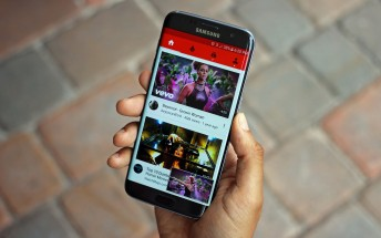 YouTube app for Android will get more filter options in search results