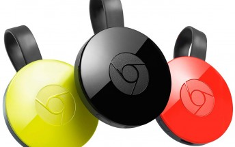Chromecast sales cross 30 million mark