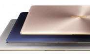 Asus ZenBook 3 is a serious threat to the MacBook with a 11.9mm thin body