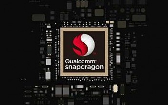 New teaser reveals Snapdragon-powered ZUK Z2, May 31 launch