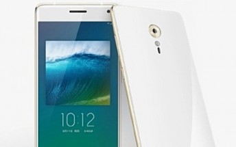 ZUK Z2 Pro with 6GB RAM is now available for pre-order