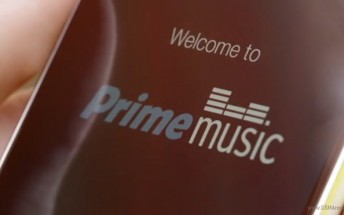 Amazon to launch its own streaming music service, report says