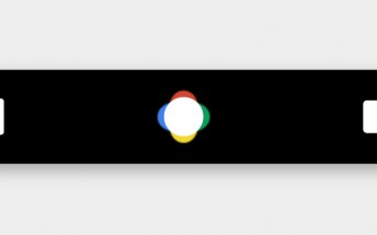 Google could be redesigning the navigation buttons for Android N