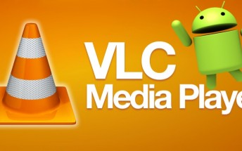 VLC 2.0 for Android is out - now with network browsing