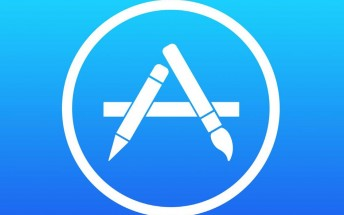 Apple announces subscription model, search ads for App Store