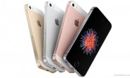 Apple can't keep up with the iPhone SE's demand online and at some stores
