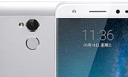 ZTE Blade A2 launched with octa-core CPU, 5-inch display