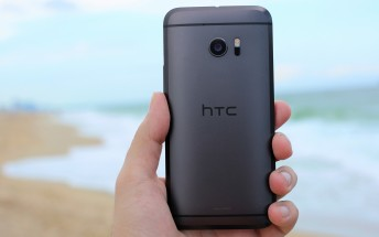 Father's Day deals from HTC