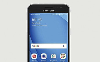 New Samsung Galaxy J3 update fixes critical security vulnerability