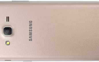 Samsung Galaxy On7 starts getting Android 6.0 Marshmallow update