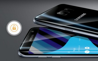 Samsung officially releases unlocked Galaxy S7 and S7 edge in the US