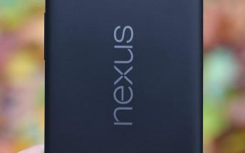 5.5-inch HTC Nexus phone codenamed Marlin has its specs leaked