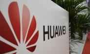 Huawei aims to become top dog in the smartphone realm by 2021