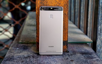 Q1 2016 saw Huawei shipping over 28 million smartphones
