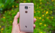 LeEco Pro 3 said to pack in 5,000mAh battery in 7mm thin body