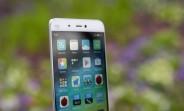 Xiaomi Mi 5S certified in China, more specs revealed