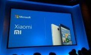Xiaomi devices to come with Microsoft Office and Skype pre-installed; companies strike patent cross-licensing deal as well