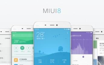 MIUI 8 to bring along split-screen multitasking feature
