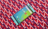 Nextbit Robin with Android 7.1.1 appears on GFXBench