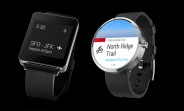 LG G Watch and Moto 360 will not get Android Wear 2.0 update