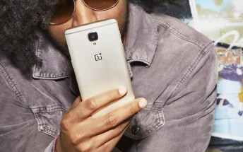 Weekly poll: OnePlus 3 - hot or not
