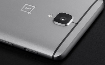 Official OnePlus 3 camera samples reveal a compelling camera