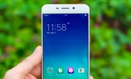 Oppo R6091 with MediaTek MT6750T SoC and Android Marshmallow spotted on GFXBench