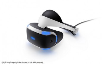 Analysts claim Sony will sell six million PlayStation VR headsets this year