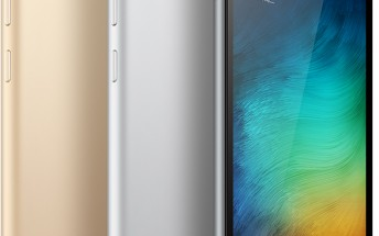 Xiaomi Redmi 3s starts selling today globally, USA included
