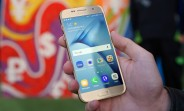 Deal Alert: Dual SIM Samsung Galaxy S7 going for $529 on eBay